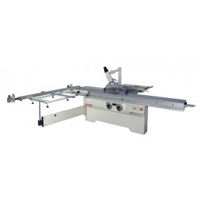 NEW SCM SI 400 Nova panel saw Image 1