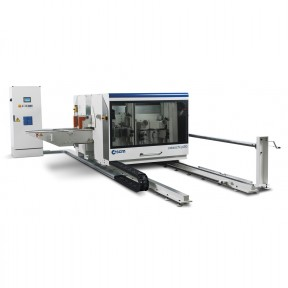 CELASCHI P30 double end tenoner Image 1