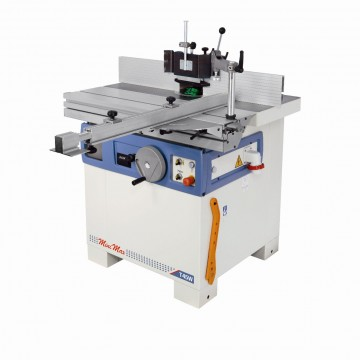 NEW SCM MINIMAX T45i W spindle moulder Image 1