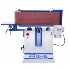 REHNEN R300 edge sander / linisher