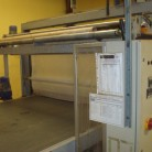 SOTEMAPACK shrink wrapping machine Image 2