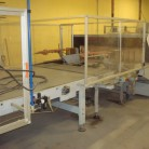 SOTEMAPACK shrink wrapping machine Image 3