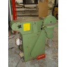 WHITEHEAD linesher / disc sander Image 2