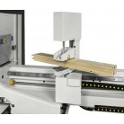 SCM Windor NT1 Dogma angular CNC window line  Image 3