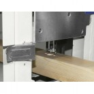 SCM Windor NT1 Dogma angular CNC window line  Image 4