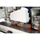SCM Windor NT1 Dogma angular CNC window line  Image 6