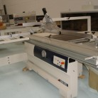 NEW SCM Tecnomax S350 WS panel saw Image 2