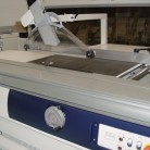 NEW SCM Tecnomax S350 WS panel saw Image 3