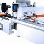 Window & Door Machinery