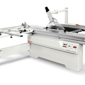 NEW SCM SI 400E Nova panel saw Image 1