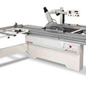 NEW SCM SI 400EP Nova Panel Saw Image 1