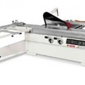 SCM SI400 Class panel saw Image 1
