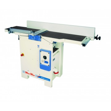 Minimax FS30 under / over , surfacer/thicknesser planer (photo of actual machine to follow) Image 1