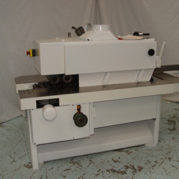 SCM M2 multi rip saw Image 1