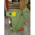 WHITEHEAD disc and belt sander