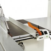 NEW SCM SI 300S Nova panel saw (from stock) Image 2