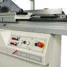 NEW SCM SI 400E Nova panel saw Image 2