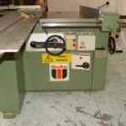 WADKIN CP32 panel saw Image 3