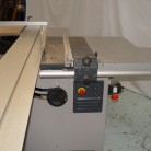 HAMMER PERFORM K3 panel saw Image 3