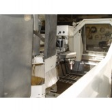 Morbidelli Author 430S CNC machining centre / router / driller Image 9