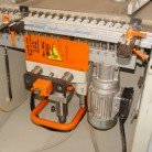 Vitap T21 drilling machine Image 2