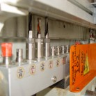Vitap T21 drilling machine Image 3