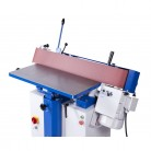REHNEN Junior R1 edge sander / linisher Image 2