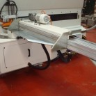SCM WINDOR 20 CNC window & door centre Image 3