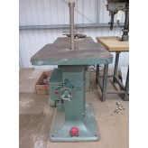 Phillipson BP ribbon sander Image 2