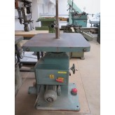 Phillipson BP ribbon sander Image 3